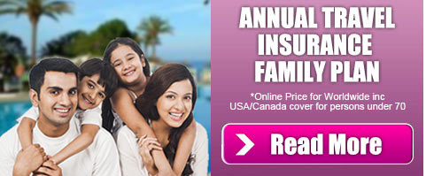 annual-travel-insurance