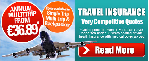 travel-insurance-ireland