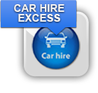 icons-carhire