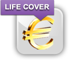 icons-lifecover