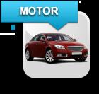 icons-motor
