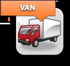 icons-van