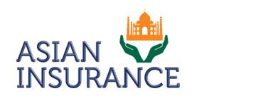 Asian Insurance
