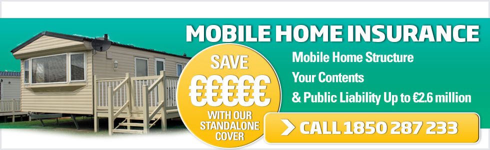 Mobile-Home-Cover